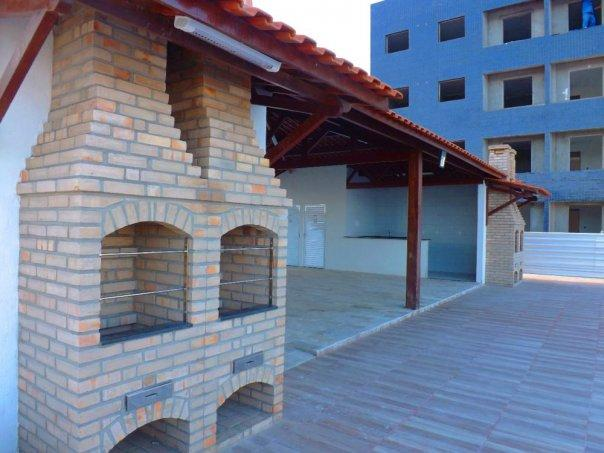 Residencial Cristo Redentor - Apartamento a Venda no bairro Cristo Redentor - Jo... - Foto 7