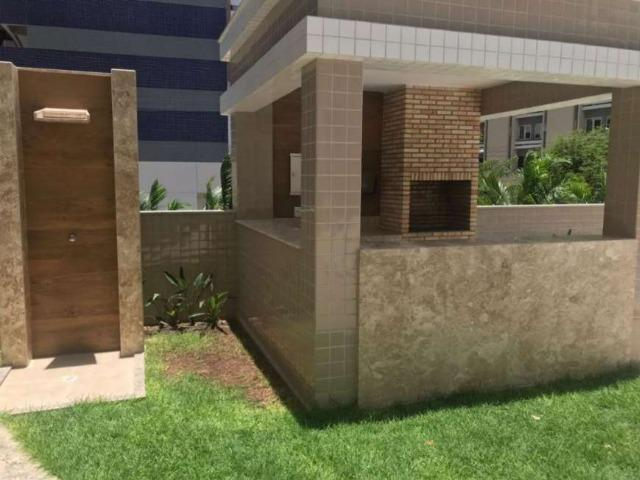 Oportunidade no Meireles, De R$ 1.600.000,00 Por R$ 1.150.000,00 Apartamento 164 M2 - Foto 14