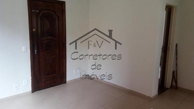 Apartamento À Venda - Vila da Penha - Rio de Janeiro - RJ  - Foto 15
