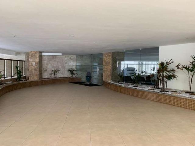 Oportunidade no Meireles, De R$ 1.600.000,00 Por R$ 1.150.000,00 Apartamento 164 M2 - Foto 12