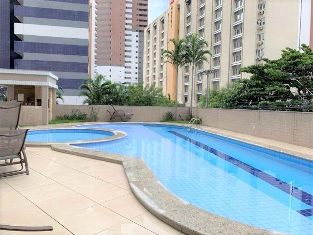 Oportunidade no Meireles, De R$ 1.600.000,00 Por R$ 1.150.000,00 Apartamento 164 M2 - Foto 16