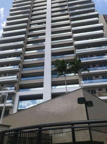Oportunidade no Meireles, De R$ 1.600.000,00 Por R$ 1.150.000,00 Apartamento 164 M2 - Foto 2