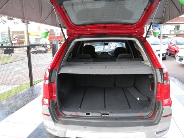 Fiat Palio Weekend Adventure 1.8 8v 4p 2015 Flex - Foto 7