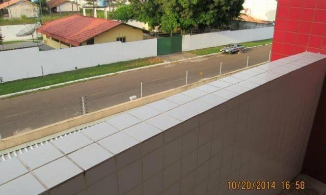 Ap Solar Oriental em Castanhal Pará por 200 mil reais ,2/4 com suite zap * - Foto 11
