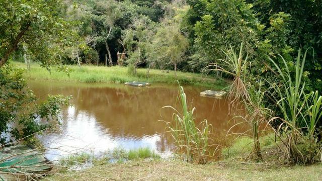 Fazenda em Paraibuna - Foto 2
