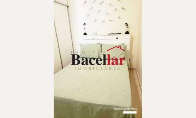 Apartamento à venda com 2 dormitórios em Copacabana, Rio de janeiro cod:TIAP23202 - Foto 5