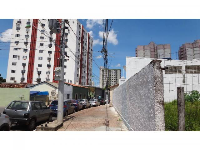 Loteamento/condomínio à venda em Centro norte, Cuiaba cod:18969 - Foto 8