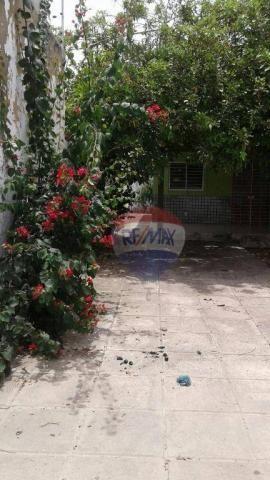 Excelente Casa no Pilar - Foto 6