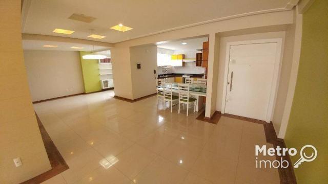 Apartamento à venda com 2 dormitórios em Jardim renascença, São luís cod:AP0301 - Foto 2