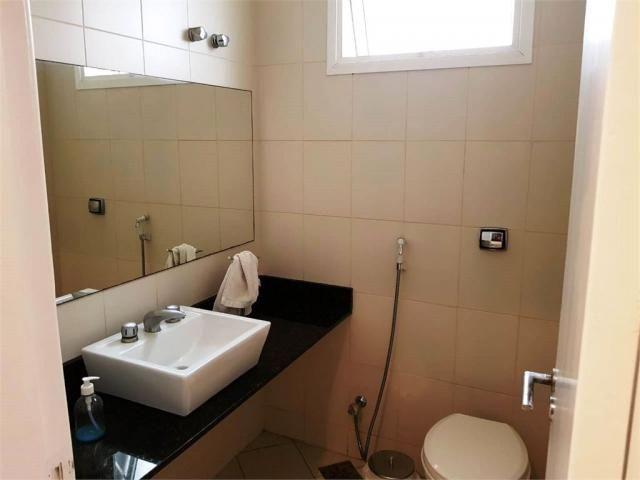 Casa de vila à venda com 3 dormitórios em Olaria, Rio de janeiro cod:359-IM400235 - Foto 12