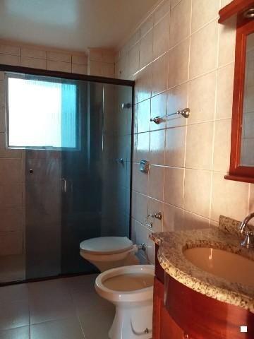 Apartamento para alugar com 3 dormitórios em , cod:I-018859 - Foto 10