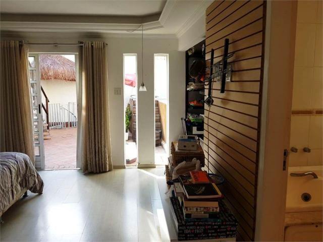 Casa de vila à venda com 3 dormitórios em Olaria, Rio de janeiro cod:359-IM400235 - Foto 18