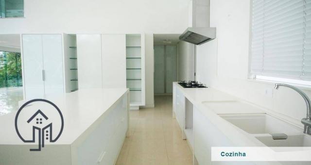 Casa à venda, 350 m² por R$ 1.800.000,00 - Vila Nova - Jaraguá do Sul/SC - Foto 7