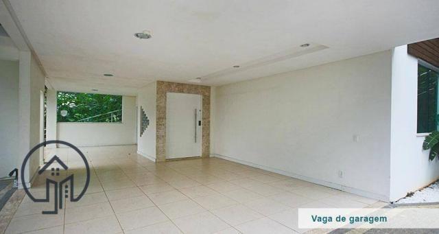 Casa à venda, 350 m² por R$ 1.800.000,00 - Vila Nova - Jaraguá do Sul/SC - Foto 19