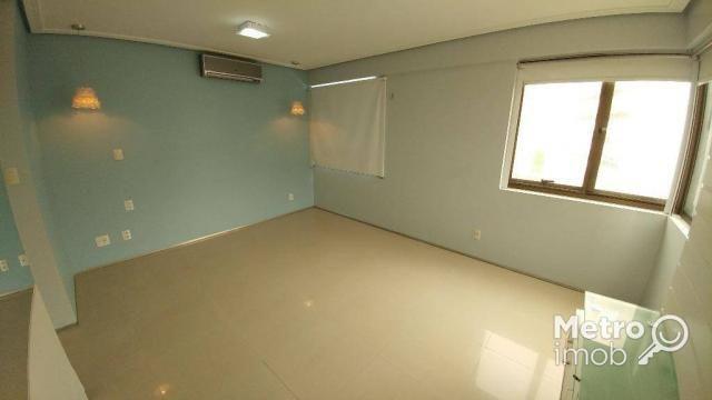 Apartamento à venda com 2 dormitórios em Jardim renascença, São luís cod:AP0301 - Foto 16
