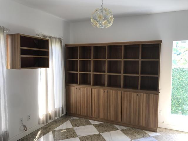 Condomínio Casa 04 quartos, suíte master, piscina, sauna e churrasqueira - Foto 8