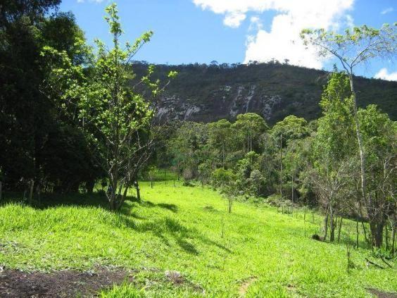 Fazenda rural à venda, Sebastiana, Teresópolis. - Foto 11
