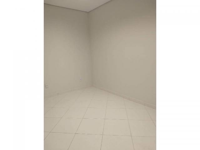Escritório para alugar em Popular, Cuiaba cod:22893 - Foto 9