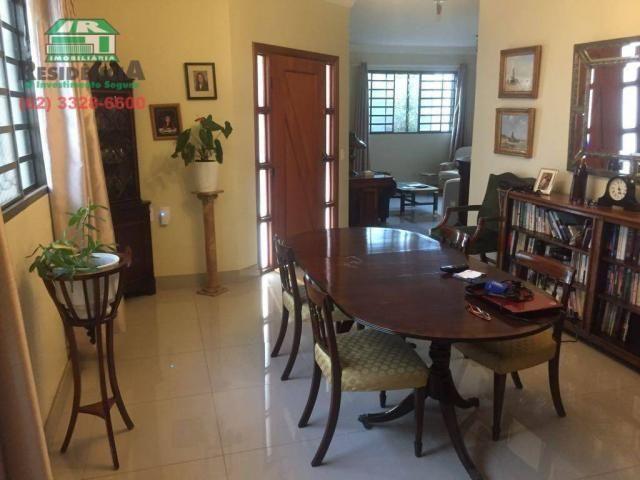 Casa residencial à venda, Anápolis City, Anápolis. - Foto 8