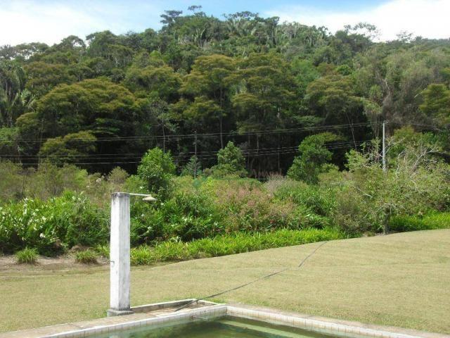 Sítio rural à venda, Campo Limpo, Teresópolis. - Foto 20