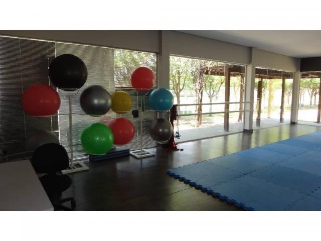 Loteamento/condomínio à venda em Ribeirao do lipa, Cuiaba cod:22926 - Foto 10