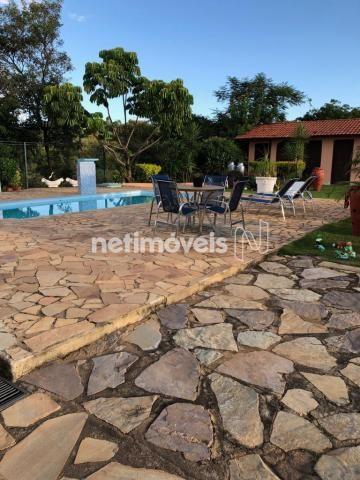 Casa de condomínio à venda com 3 dormitórios cod:772457 - Foto 8