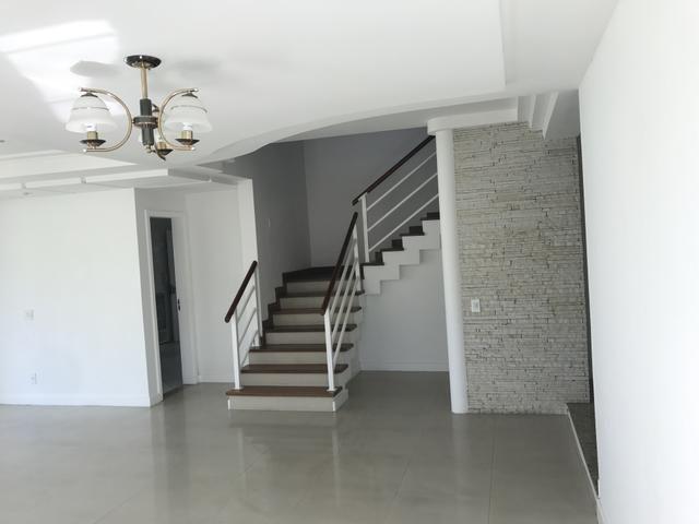 Condomínio Casa 04 quartos, suíte master, piscina, sauna e churrasqueira - Foto 6