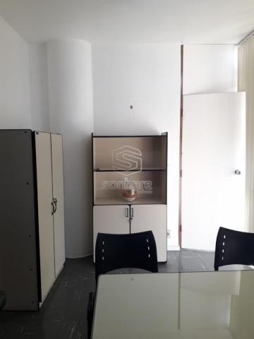 Escritório para alugar com 0 dormitórios em Centro, Sete lagoas cod:1273 - Foto 4