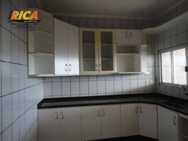 Apto no Condomínio Milênio em Ji-Paraná a venda - Foto 20