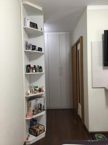 Apartamento com 3 suítes à venda, 133 m² por r$ 980.000 - santa paula - são caetano do sul - Foto 9