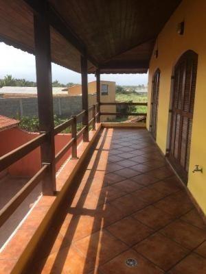 Casa no Jd. Diplomata em Itanhaém,confira!! 5940 J.A - Foto 19