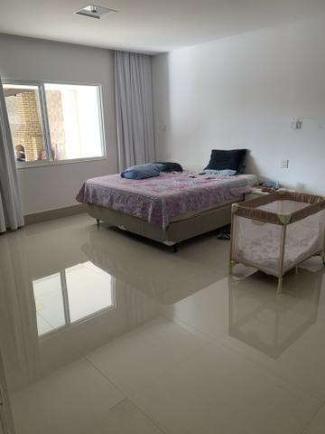 Casa - Condomínio RK - Região dos Lagos - Sobradinho - Foto 11