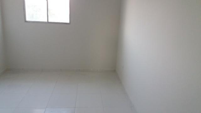 Casas prive em jd atlântico 2qtos 1 suite 1vg de frente p/rua - Foto 6
