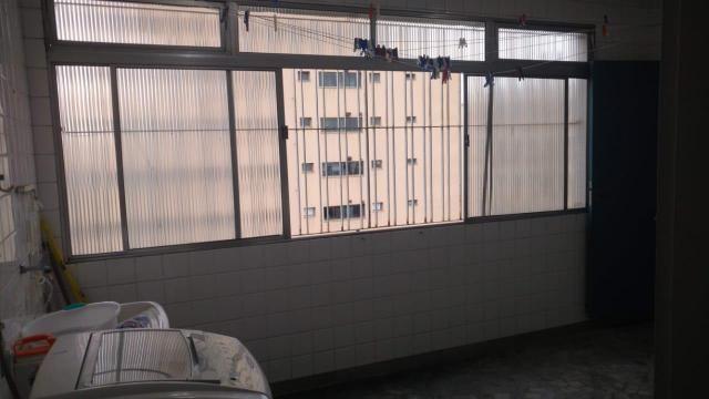 Apartamento à venda, 190 m² por r$ 900.000,00 - vila assunção - santo andré/sp - Foto 19