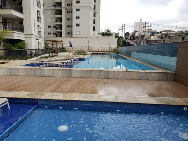 Apartamento Cidade Maia - Foto 3
