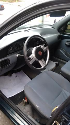 Fiat Palio 2003 - Foto 7