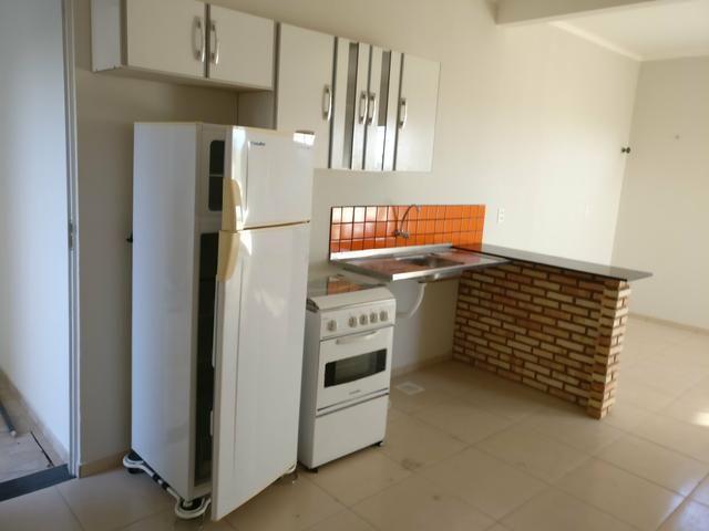 Apartamento em Tabuba - Foto 4