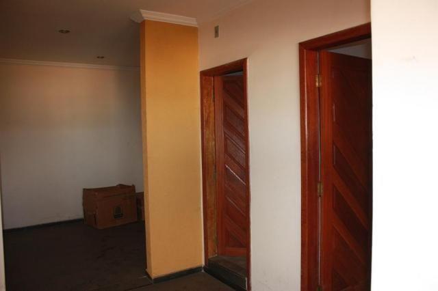 Casa com 10 dormitórios à venda por r$ 450.000,00 - carlos prates - belo horizonte/mg - Foto 2