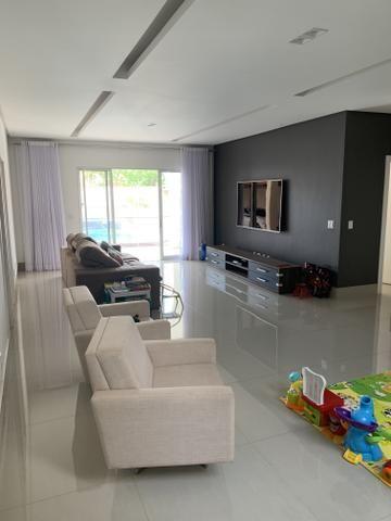 Casa - Condomínio RK - Região dos Lagos - Sobradinho - Foto 9