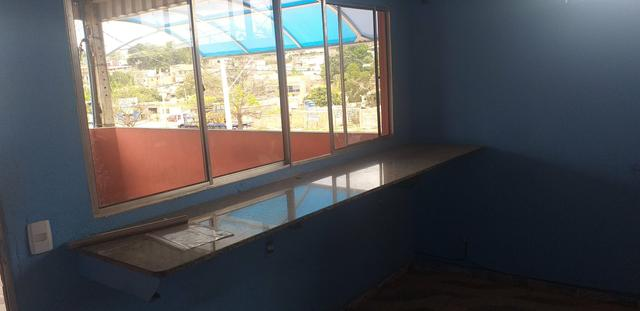 Alugo escritório em Betim - Foto 2