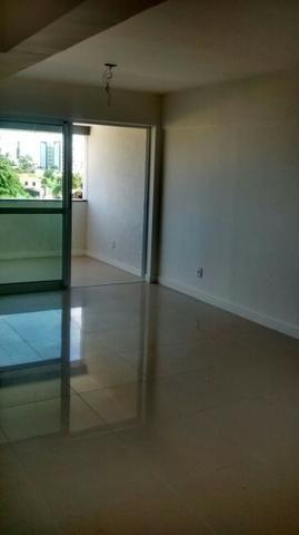 Apartamento 3/4 na Mansão de Fiori - Foto 3