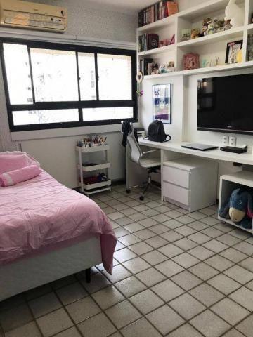 Apartamento para venda no Tirol - Foto 18