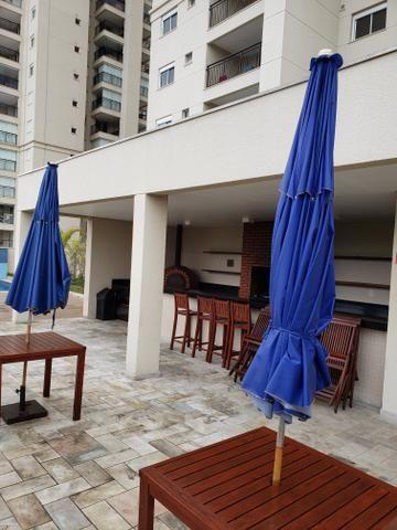 Apartamento Cidade Maia - Foto 13