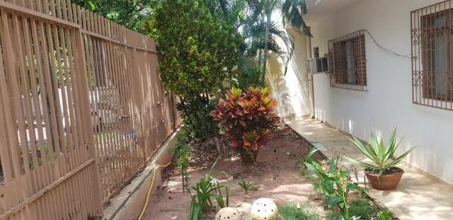 Ótima Residencia - Jardim Paraíso - Foto 17