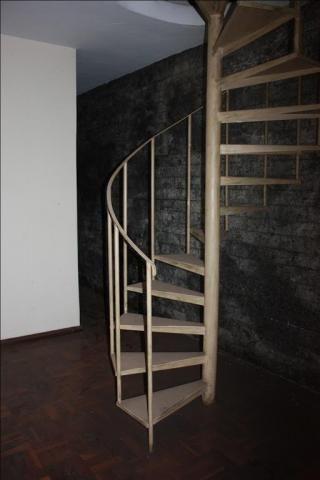 Casa com 10 dormitórios à venda por r$ 450.000,00 - carlos prates - belo horizonte/mg - Foto 15