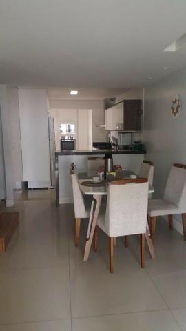 Casa duplex com 150m² em Piatã - Foto 4
