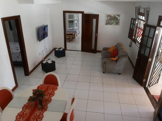 Casa Mansão - Foto 7