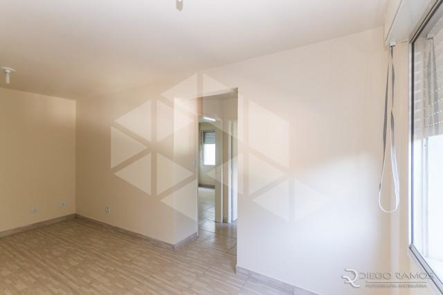 Apartamento para alugar com 2 dormitórios em , cod:I-005378 - Foto 19