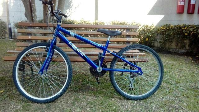 2 bicicletas se comprar leva um fone de ouvido de brinde. - Foto 3