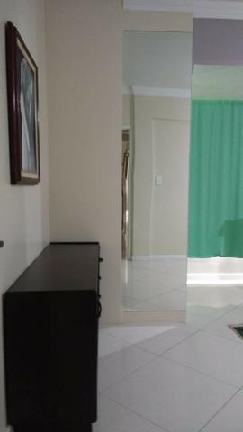 Apartamento proximo praia - Foto 8
